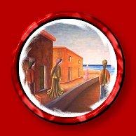 Opera dell'artista Domenico Porpora