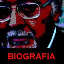 Guido Marra - biografia dell'artista