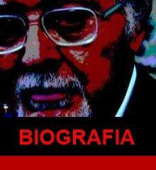 Biografia dell'artista Guido Marra