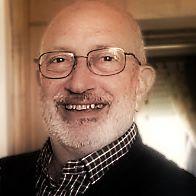 Biografia dell'artista pittore Massimo La Volpe