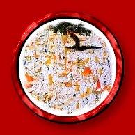 Opera dell'artista Fedele Barletta